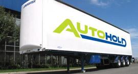 autohold trailer sales fmq australia
