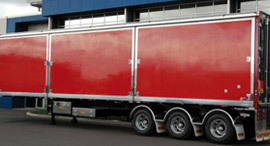 dry freight trailer sales fmq website