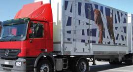 dry freight lead trailer sale fmq australia