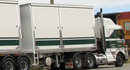 dry freight lead trailer sales fmq website