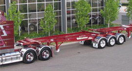 SKEL LEAD TRAILER SALES AUSTRALIA