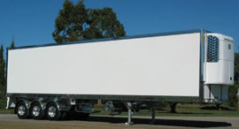 reefer trailer sales fmq australia