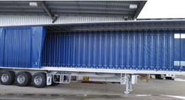 safe t-liner trailer sales fmq australia