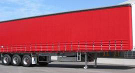 t-liner trailer sales fmq australia
