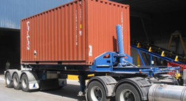 tipping TRAILER SALES AUSTRALIA