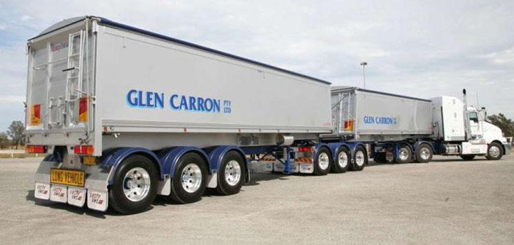Glen-Curran-003-25m-B-Double-Slider-Chassis-Tipper-5054-5055a_crop